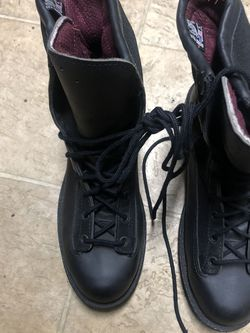 Danner Core-Tex Siz 7.1/2 for Sale in Troutdale,  OR