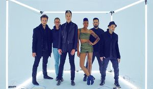 Fitz and the Tantrums and Young the Giant Orlando for Sale in Tampa, FL