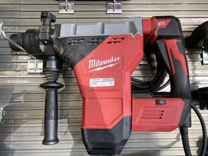 Milwaukee hammer for Sale in Thornton, CO