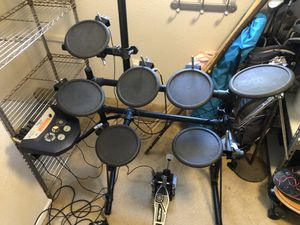 Electronic Drums for Sale in San Luis Obispo, CA