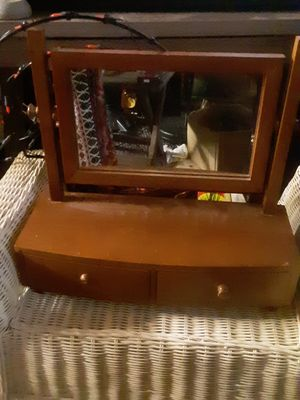 Draw and Mirror Storage for Sale in Forest, VA