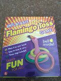 Flamingo Toss Game for Sale in Murfreesboro, TN