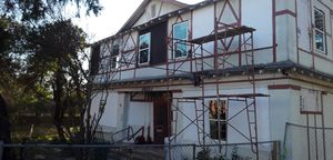 Stucco for Sale in Arlington, TX