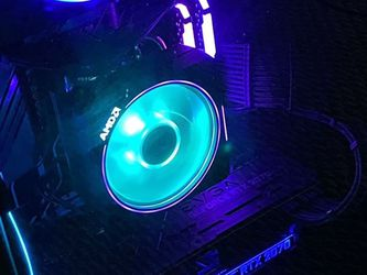 Gaming PC With To LG gaming monitors for Sale in National City,  CA