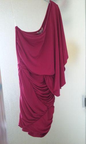 Windsor dress size small for Sale in Phoenix, AZ