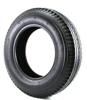 "Brand new LOADSTAR 5.30 x 12"" Trailer Tire, Load Range C for Sale in Houston, TX"