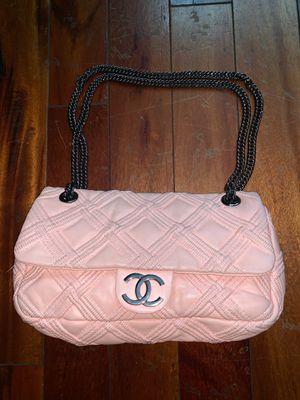 Chanel purse for Sale in Atlanta, GA