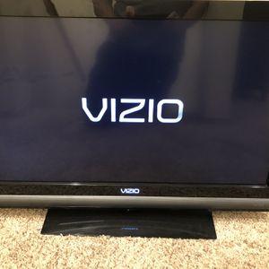 32 Inch Vizio Tv for Sale in Maple Valley, WA