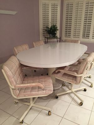 Great condition kitchen table. for Sale in Henderson, NV