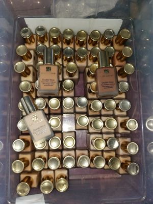 DOUBLE WEAR FOUNDATIONS AUTHENTIC for Sale in El Monte, CA