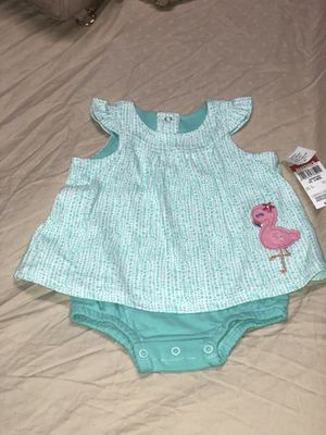 Baby cloths for Sale in Philadelphia, PA
