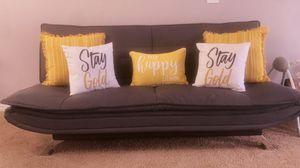 Colfax futon for Sale in Orlando, FL