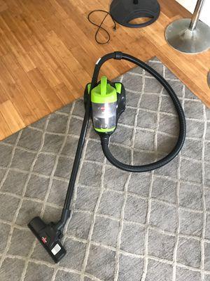 Bessel Zing vacuum for Sale in Los Angeles, CA