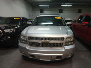 2011 Chevrolet Avalanche LT for Sale in Hallandale Beach, FL