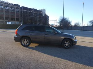 Chrysler Pacifica for Sale in Philadelphia, PA