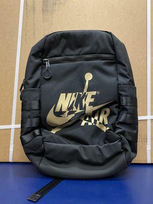 Jordan Mashup Backpack for Sale in Melbourne, FL