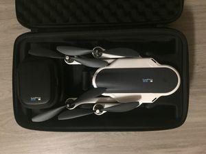 GoPro Karma Drone *BRAND NEW* for Sale in Austin, TX