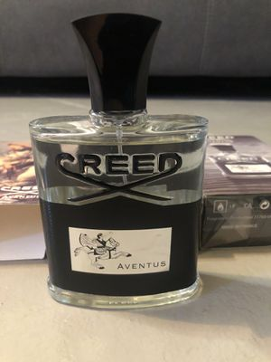 Creed Aventus for Sale in Lake Hamilton, AR