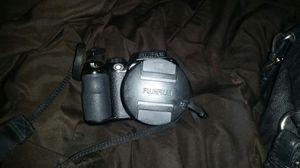 Fuji Film Digital Camera for Sale in Sand Springs, OK