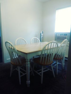 Kitchen Table for Sale in Lexington, KY
