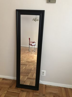 Mirror for Sale in Washington, DC
