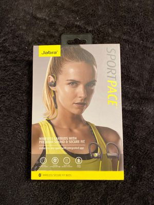 Headphones for Sale in Denver, CO