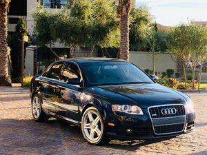 2008 Audi A4 for Sale in Tempe, AZ