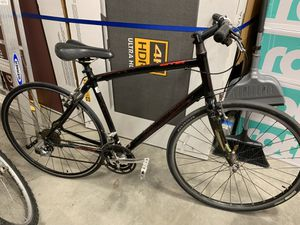 Specialized and Diamondback bikes for sale for Sale in Redwood City, CA