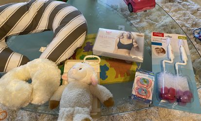 Baby items for Sale in undefined