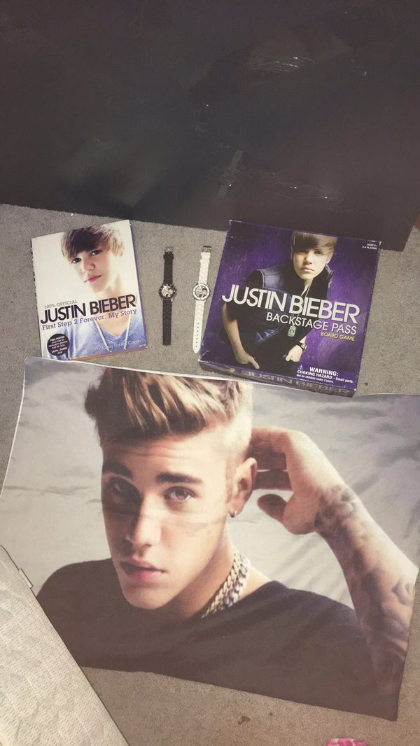 JB collection