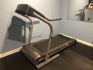 Nordic Track Treadmill for Sale in Rockville, MD