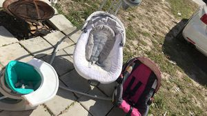 Baby items for Sale in Lehigh Acres, FL