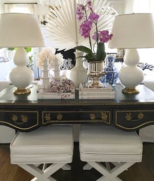 French Desk for Sale in Lake Worth, FL