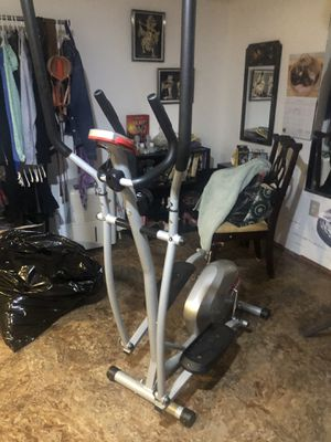 Elliptical machine for Sale in Washington, DC