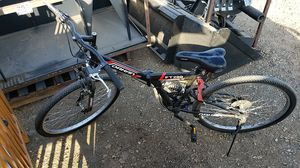 Bicycle for Sale in Tracy, CA