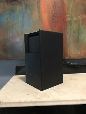 BOSE ACOUSTIMASS 4 HOME THEATER SUB WOOFER Black for Sale in Atlanta, GA