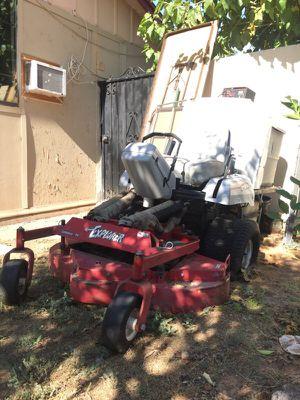 000 for Sale in Tempe, AZ
