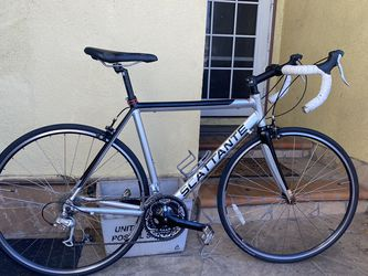 Scattante R330 54cm Road Bike for Sale in Huntington Beach,  CA