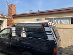Camper For Sale for Sale in Lynwood, CA