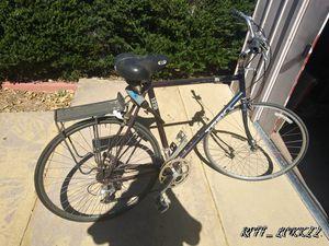 1220 TREK road bike for Sale in Mesa, AZ