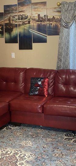 Sofa Daining Set for Sale in East Brunswick,  NJ