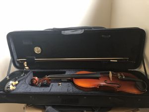 Used full size student violin for Sale in Bristol, CT