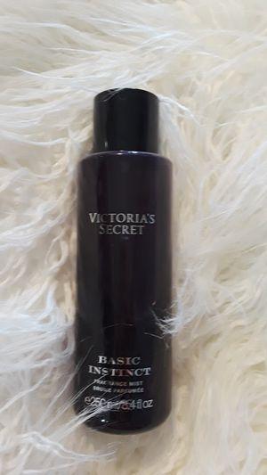Victoria's secret Basic Instinct for Sale in Acton, IN