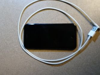 Iphone 7 Metro PCS. Read Discription for Sale in Vancouver,  WA