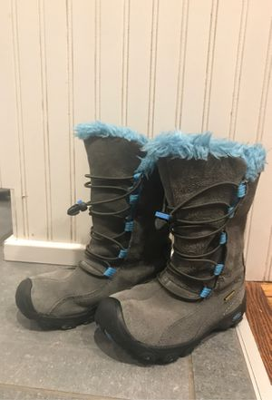 Keen Snow boots for Sale in Sammamish, WA