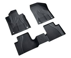 Mopar jeep Cherokee OEM all weather floor mats like new for Sale in PA, US