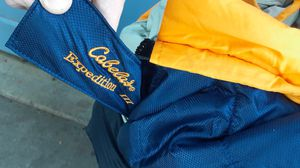 Cabela's Expedition 3 sleeping bag for Sale in Marysville, WA