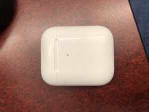 AirPods gen 1 for Sale in Silver Spring, MD