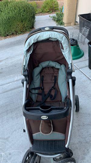 Stroller for Sale in Henderson, NV
