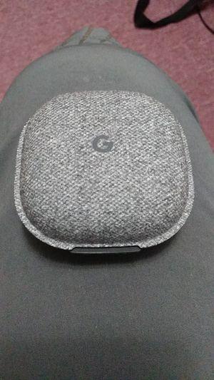 Google Pixel Buds Wireless headphones for Sale in Vanport, PA